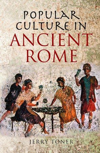 popular-culture-in-ancient-rome