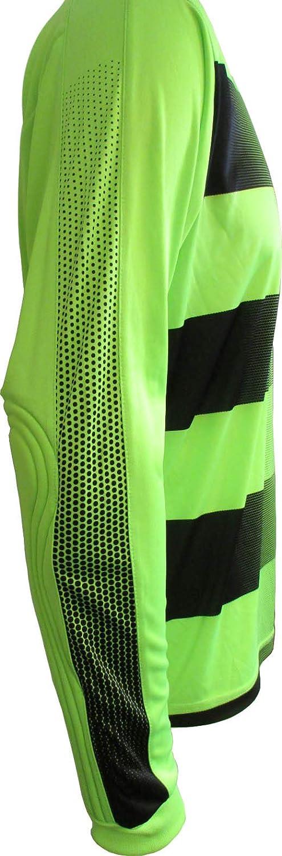 Vizari Corona Goalkeeper Jersey