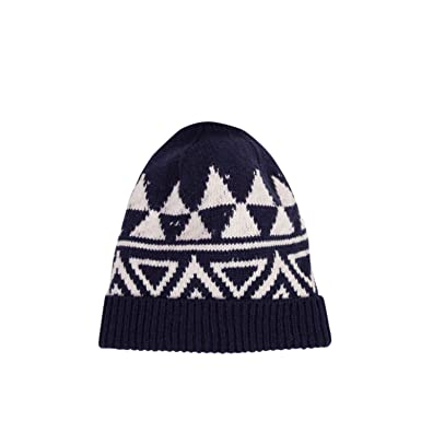 5580029a3b7 Catimini Boy s Bonnet Pour Beanie  Amazon.co.uk  Clothing