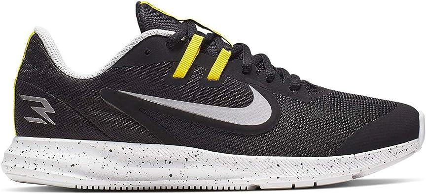 Nike Kids Downshifter 9 Running Shoe