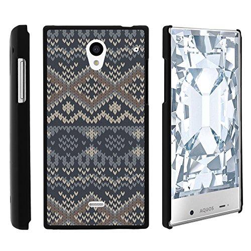 phone case for sharp aquos 306 - 6