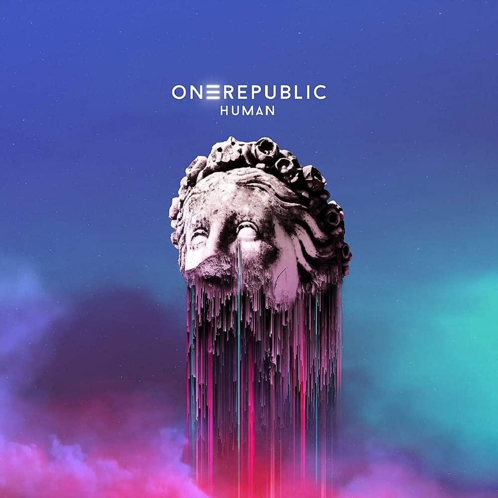 OneRepublic: Human | Amazon.com.br