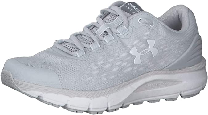 Under Armour Womens Charged Intake 4 Laufschuhe, Zapatillas de ...