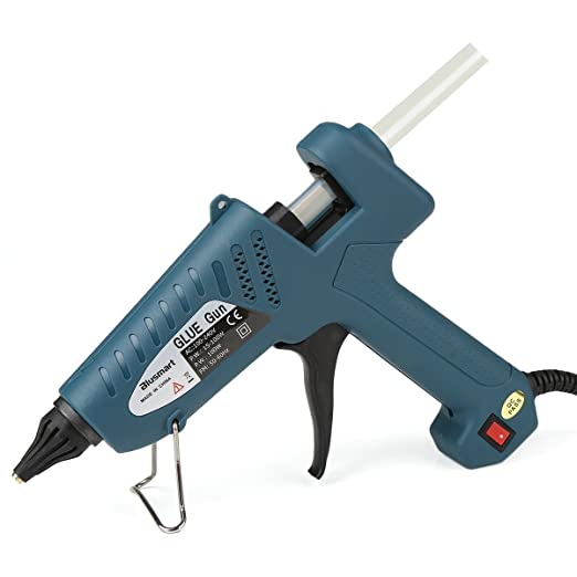 best 100 watt glue gun