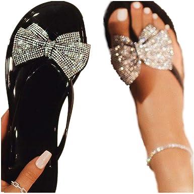 Women Flat, Slide Sandals for Women