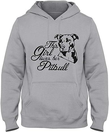 Men Custom Unisex Sweatshirt 3D Printed Pullovers Hoodies Plus Size Casual Hooded Sweatshirt,13,5XL