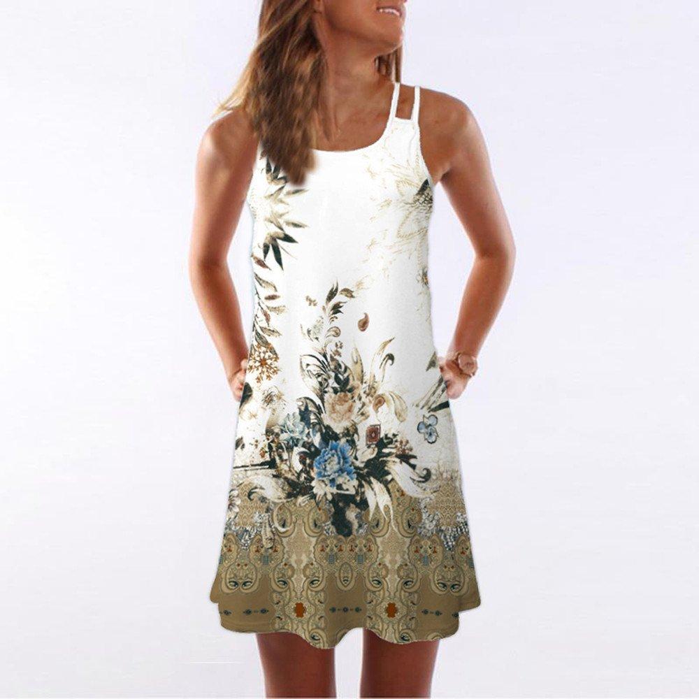 06138d2b7a3 Amazon.com  Dresses for Wedding Guest