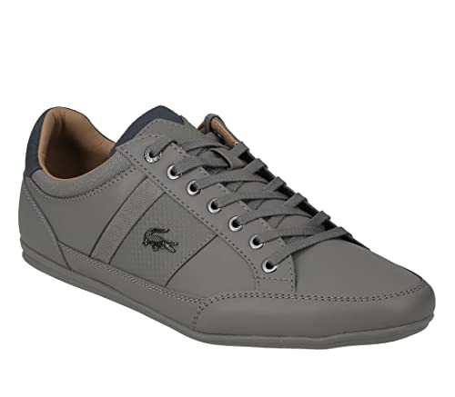 346169f54a Lacoste Chaymon 118 1 Cam, Sneaker Uomo