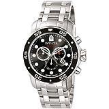 Relógio Masculino Invicta Pro Diver 0069