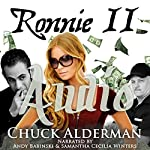 Ronnie II | Chuck Alderman