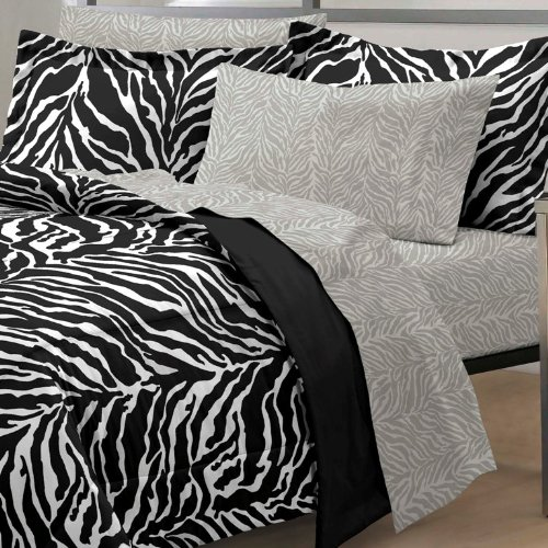 The 8 best cheap comforters for teenage girl