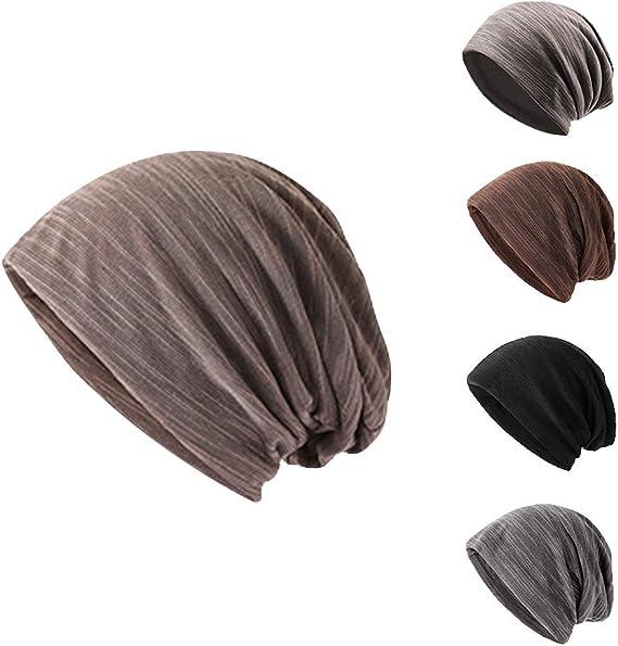 ニット帽 メンズ