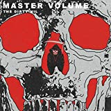 Buy The Dirty Nil - Master Volume New or Used via Amazon