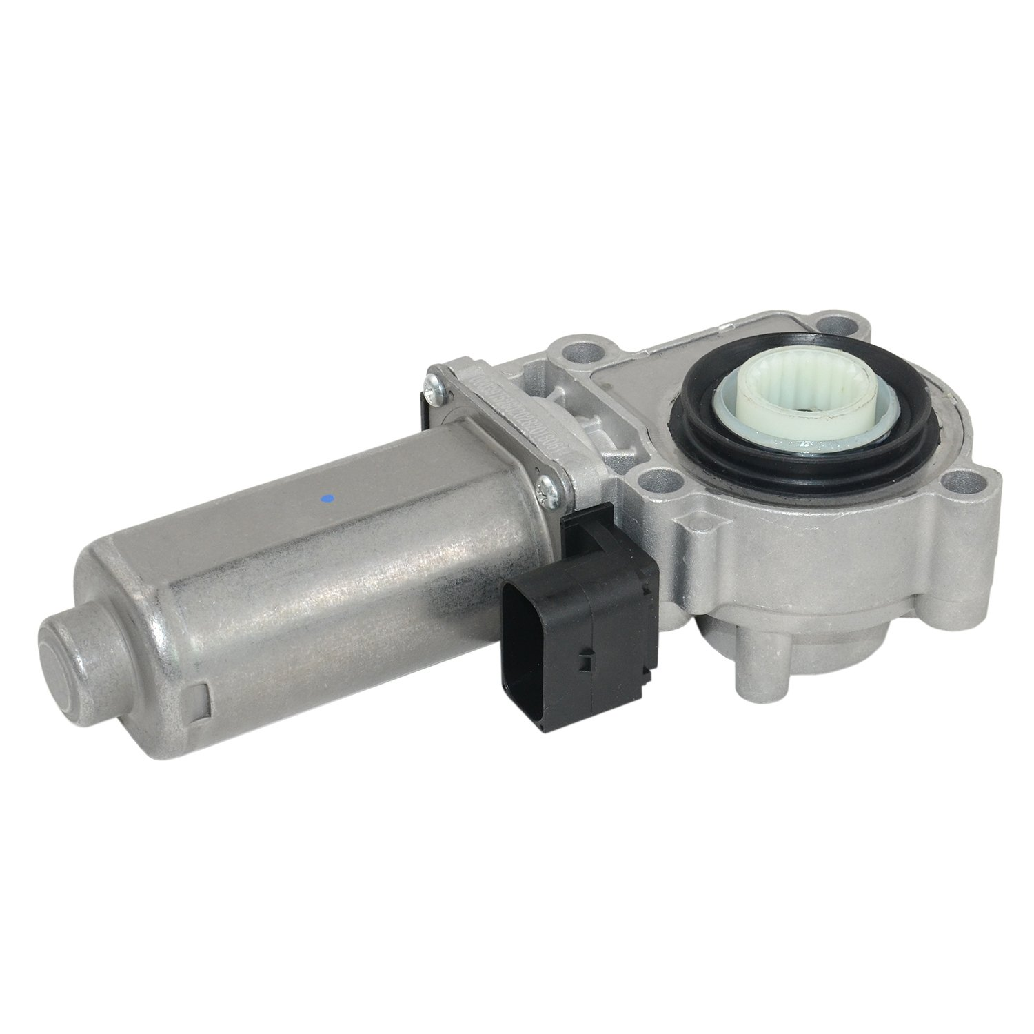 Transfer Case Shift Actuator Motor For BMW X3 / X5 27103455136 27107566296  27103455139