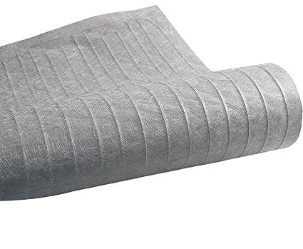 Image result for nuheat mat