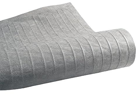 Nuheat Floor Mats Carpet Vidalondon