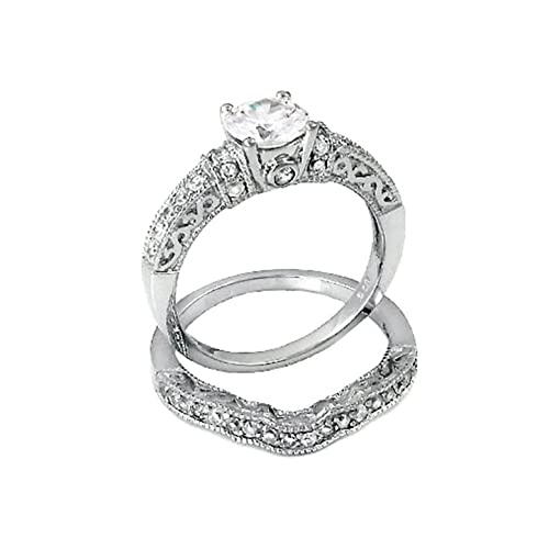 The Knot Jewelry sam-3r-s9073 product image 4