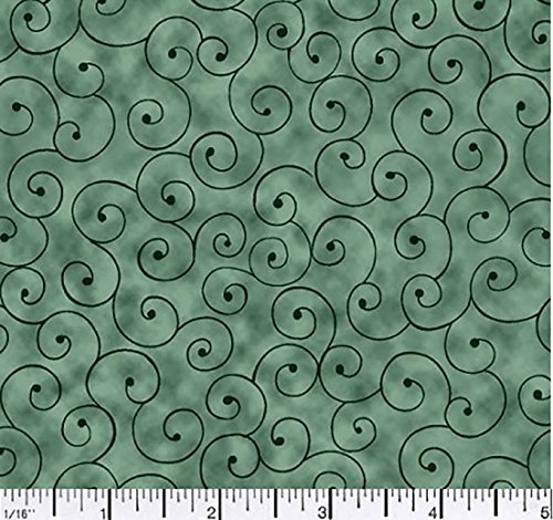 quilt fabric clearance - 2