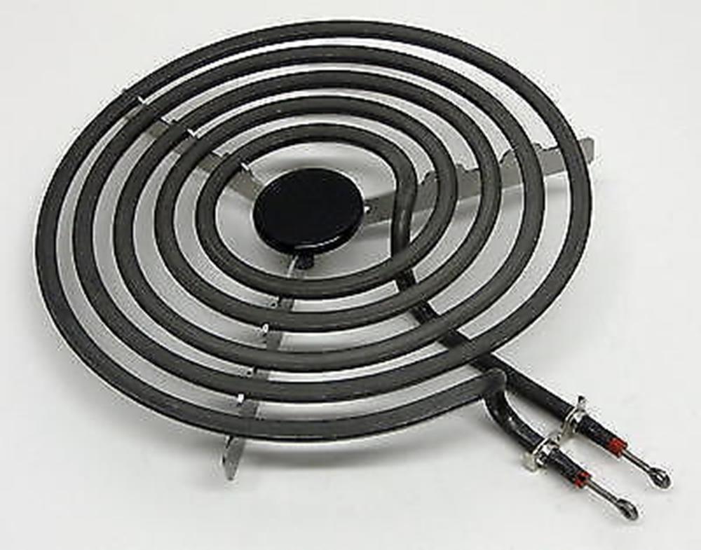 Amazoncom Cooking Appliances Parts MP21YA Electric Range Burner