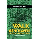 Walk New Haven: Wooster Square: Cultural Heritage Tours