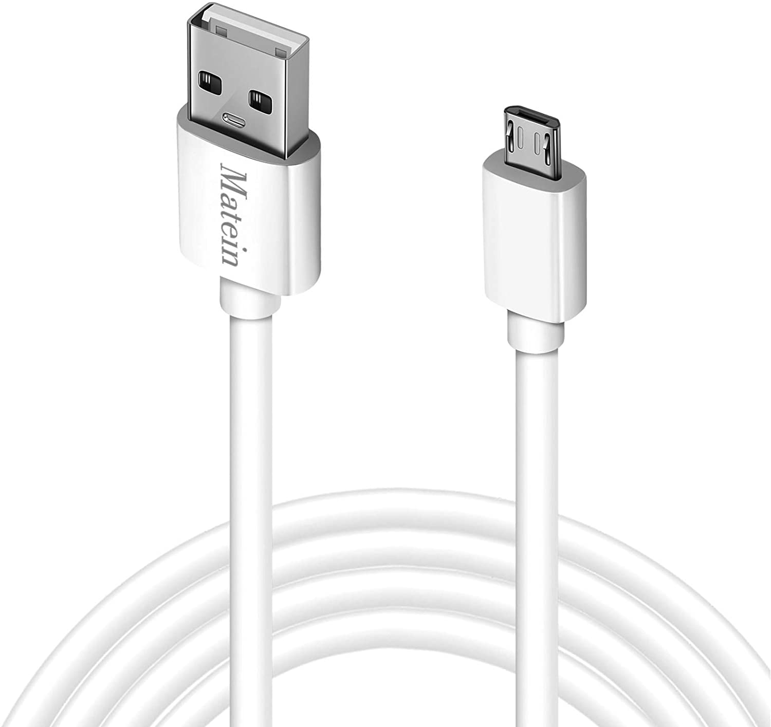 Quality Type-C USB 2.0 Data Cable Sync Lead Charger✔Nokia 8