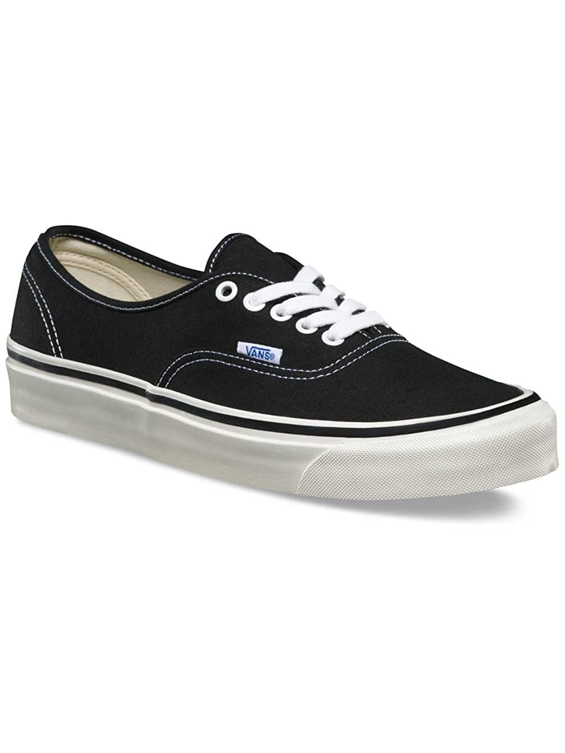 warehouse deals vans 44
