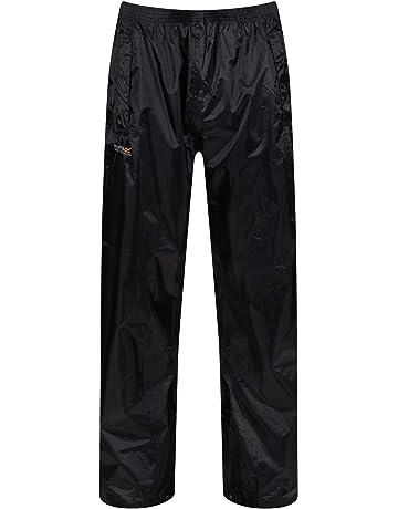 f841d33ec602 Amazon.fr   Shorts et pantalons   Sports et Loisirs   Pantalons ...