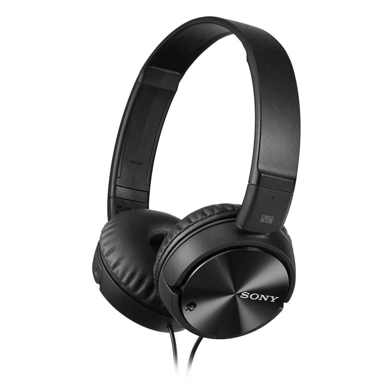 Sony Kopfhörer amazon