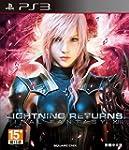 Lightning Returns: Final Fantasy XIII...