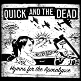 Hymns for the Apocalypse