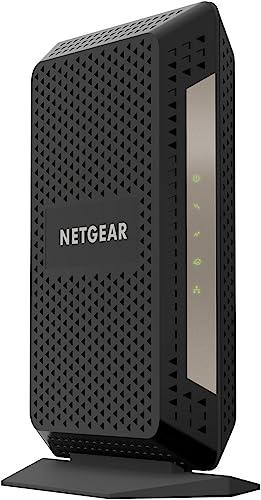 Netgear CM1000 DOCSIS 3.1 Modem