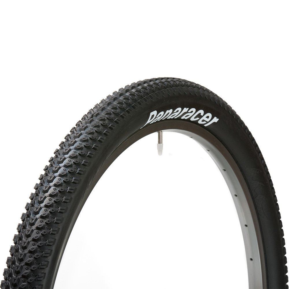 High Quality Comet Wire Bead Mountain Bicycle Tire 700 x 38 B07C27FKQX