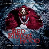Red Riding Hood by Various Artists