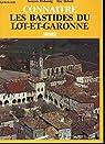 Connaître les bastides du Lot-et-Garonne par Dubourg