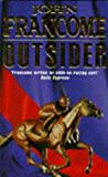 Outsider: A fast-paced racing thriller of danger and skulduggery