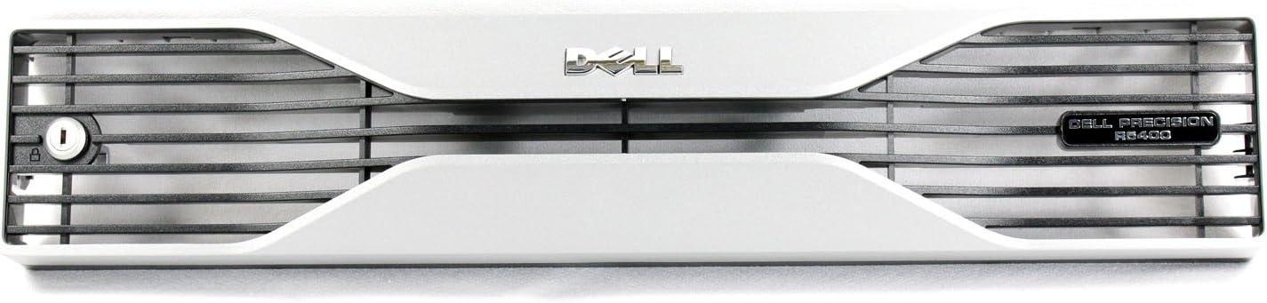 Dell New Genuine Precision Workstation R5400 Front Bezel G660C