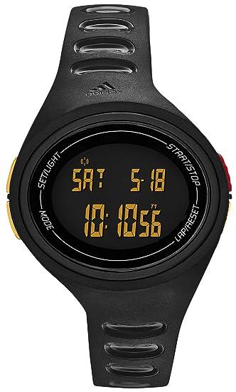 Adp6134Amazon esRelojes Adizero Unisex Adidas Reloj E9HIWD2