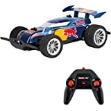 Carrera RC 370204003 - Red Bull RC 2