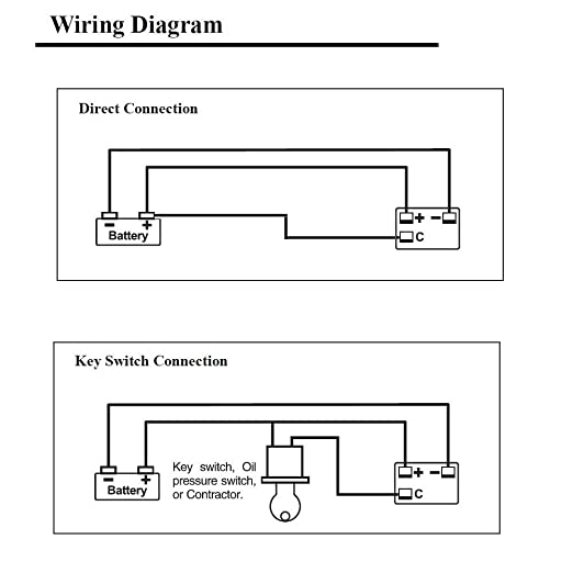Toaster Wiring Diagram - Great Design Of Wiring Diagram •