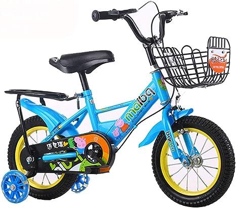 Bicicleta niños Balance Bike Bicicletas Niños, Niños De Bicicletas ...