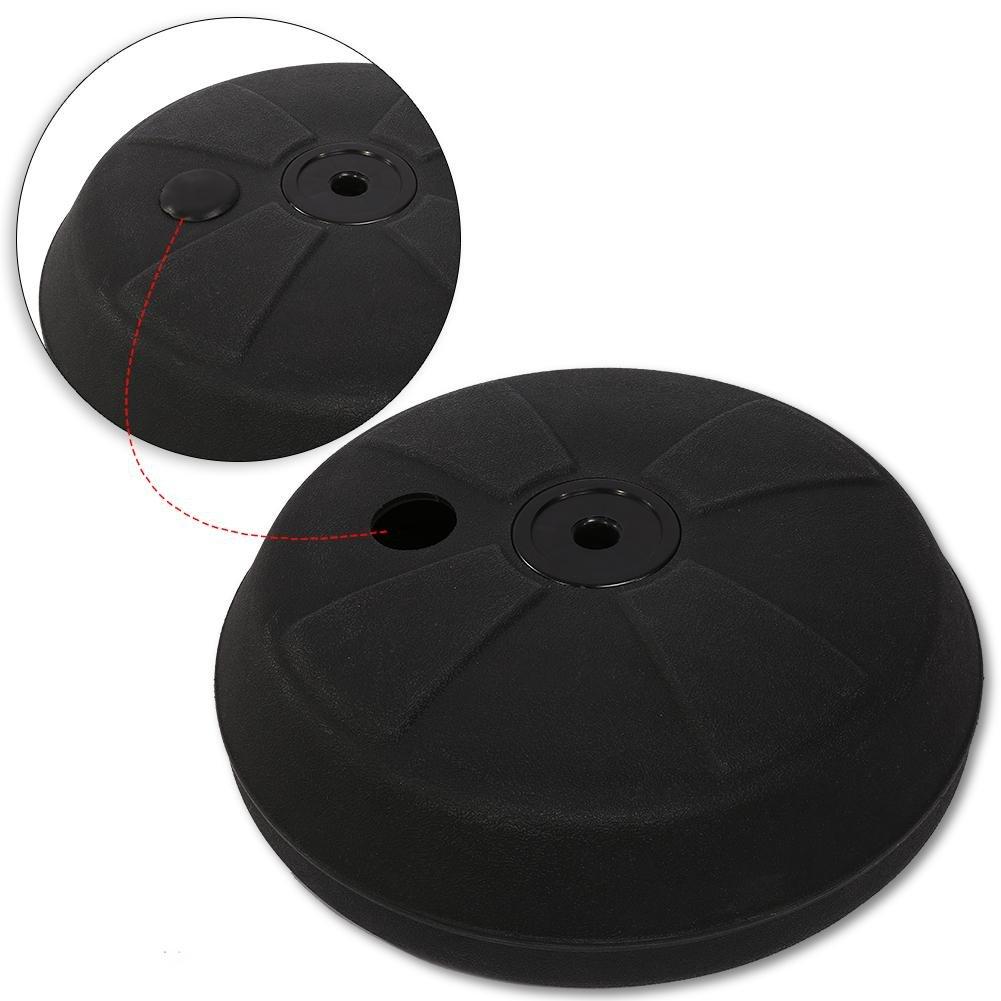 Alomejor Boxing Boxsack H/öhenverstellbar 125mm-140mm Boxing Speed Ball mit Lochen Handschuhe f/ür M/änner