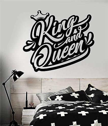 Amazon.com: Quote Mirror Decal Quotes Vinyl Wall Decals Logo ...