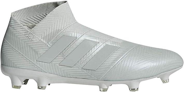 adidas Nemeziz 18+ FG Cleat