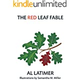 The Red Leaf Fable