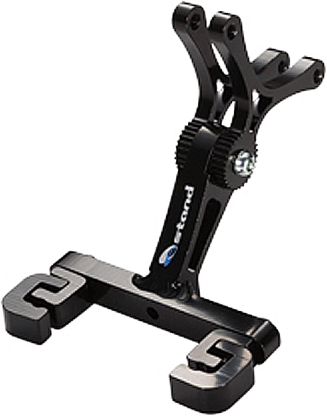 Adaptador Doble Portabidon Bidon Triatlon Duatlon Ironman a Rail de Sillin 3383: Amazon.es: Deportes y aire libre