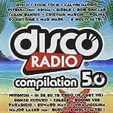 Disco Radio 5.0 [2 CD]