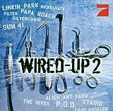Linkin Park, Nickelback, Staind, Sum 41, Chad Kroeger feat. Josey Scott, Alien Ant Farm, Glassjaw, Hoobastank..