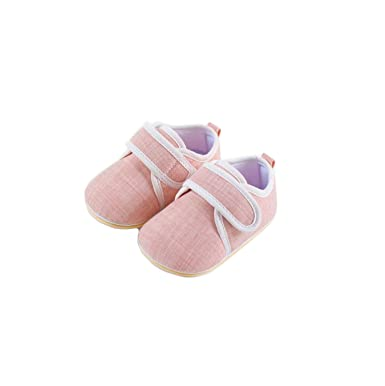 3493fa7e130 Image Unavailable. Image not available for. Color  spring baby boy shoes  newborn blue first birthday ...