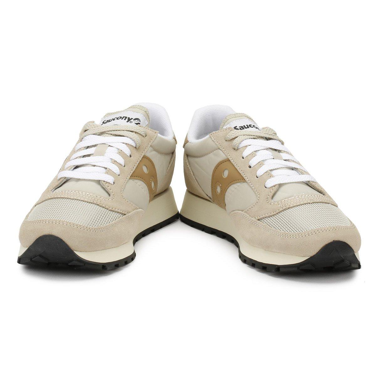 Saucony Jazz Original Vintage, scarpe da da da ginnastica Unisex – Adulto   Acquisto  836d70