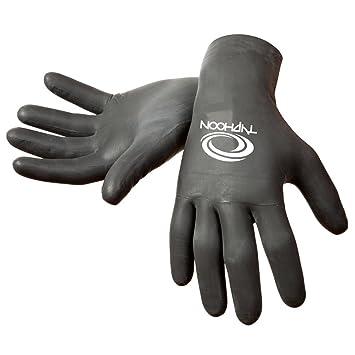 hot product best wholesaler cute cheap Typhoon Vortex Liquid II 2mm Diving Neoprene Wetsuit Gloves